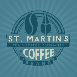 St Martin's Coffee