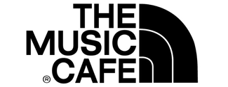 themusiccafe