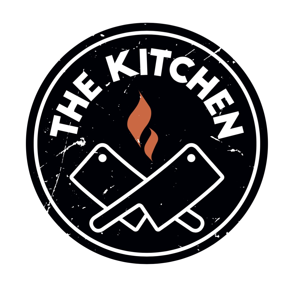 The Kitchen Logo New Spring Menu At The Kitchen  Cool As Leicester