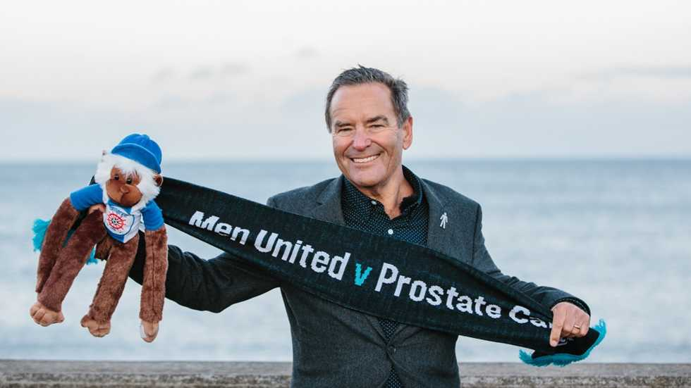 jeff-stelling-prostate-cancer-uk-185-1240-website