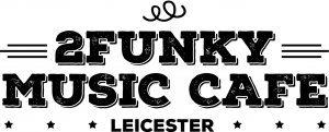 2funkymusiccafeblack