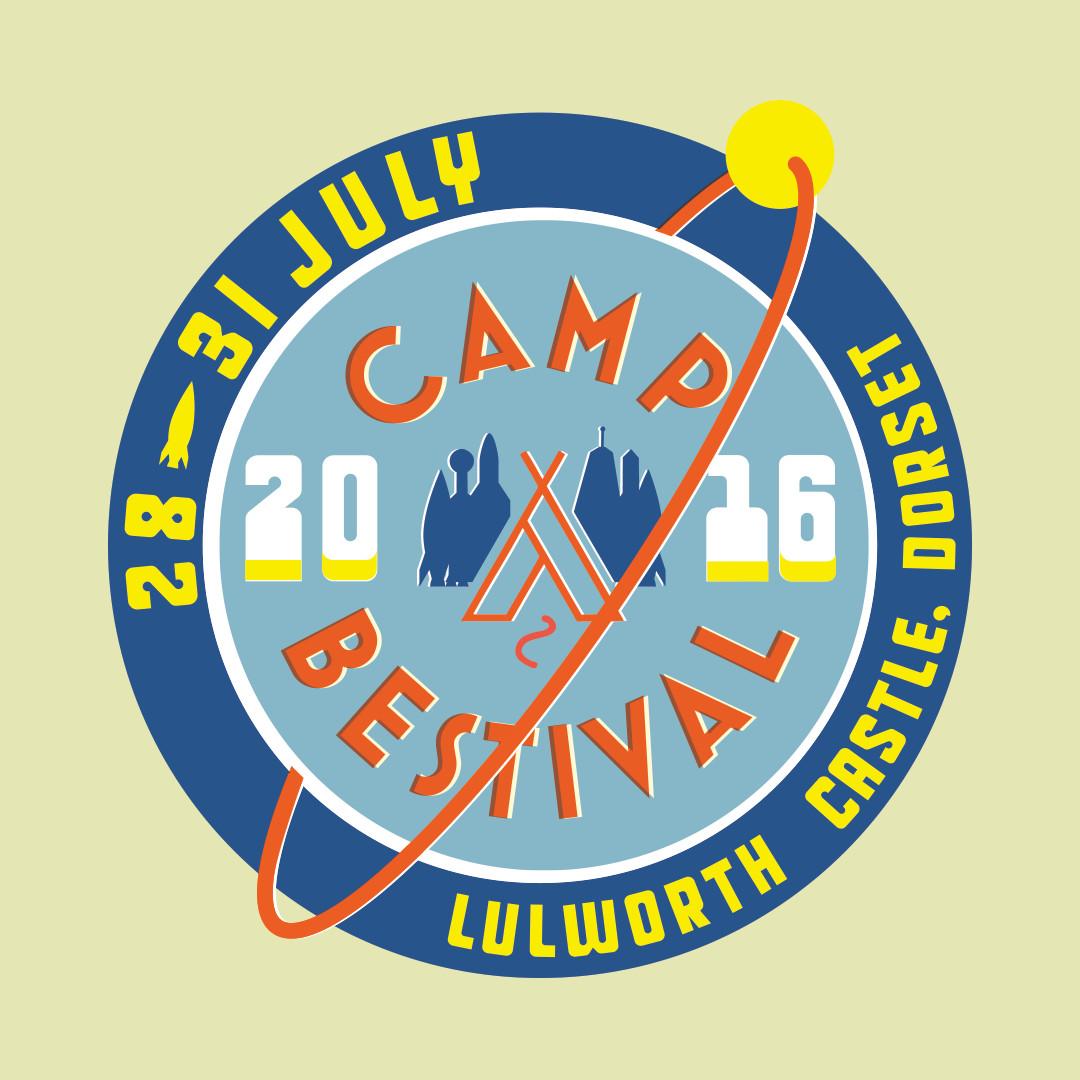 camp-bestivalnew