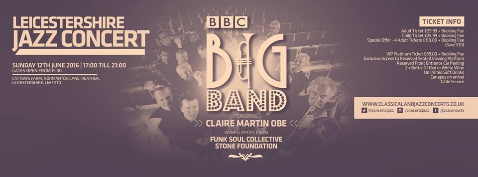 bbcbigband