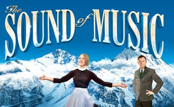 sound of music leicester