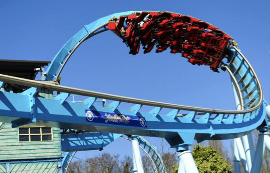 drayton-coaster