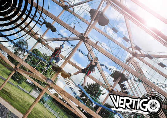 vertigo-drayton