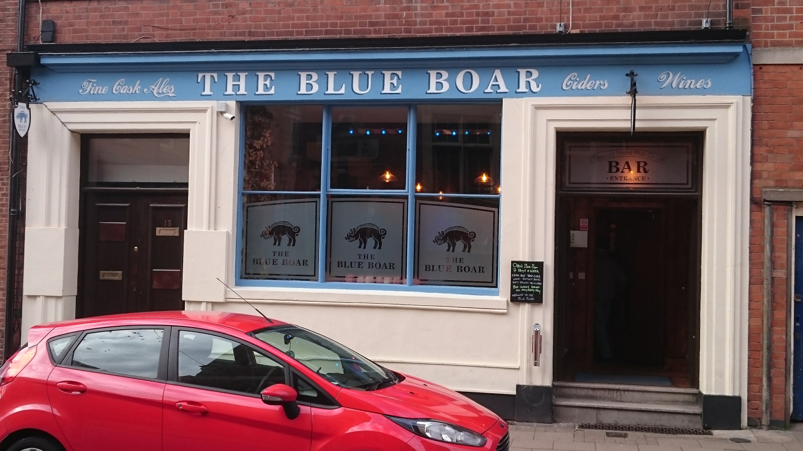 Review the blue boar cool as leicester - Leicester city ticket office contact number ...