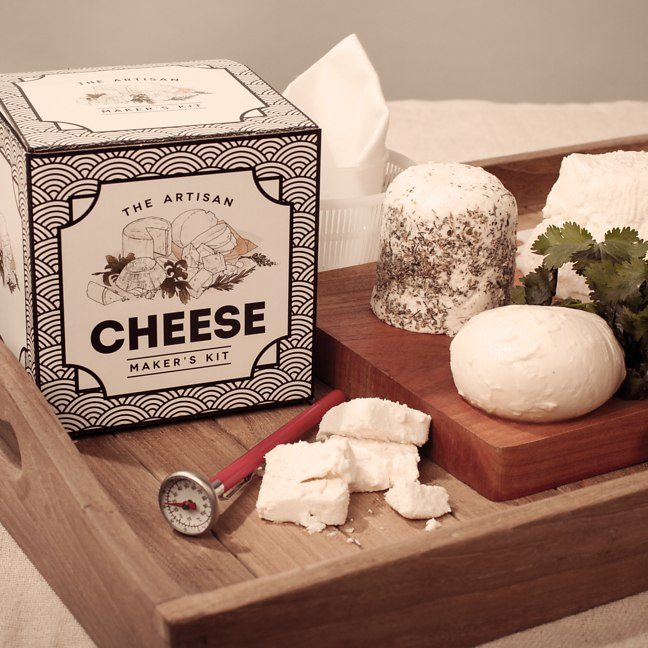 the-artisan-cheese-makers-kit_2082