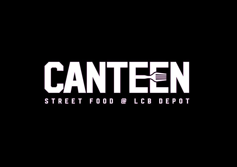 canteen leicester street food