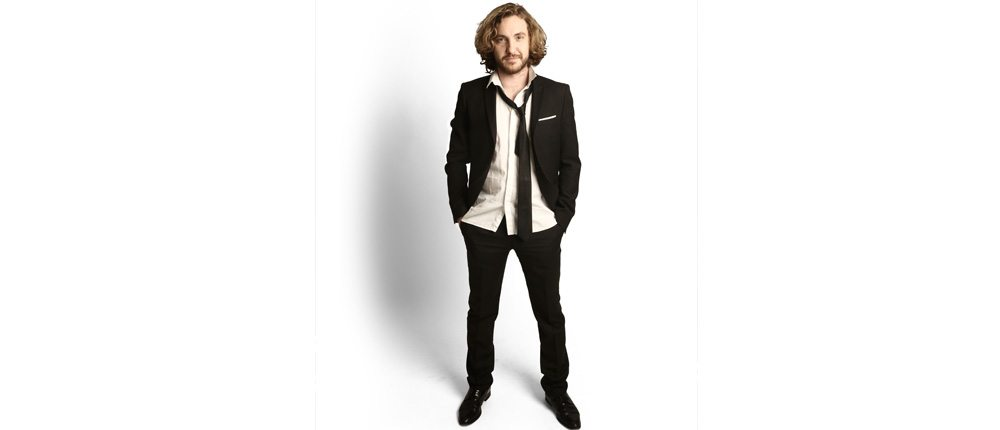 seann walsh leicester comedy festival loughborough