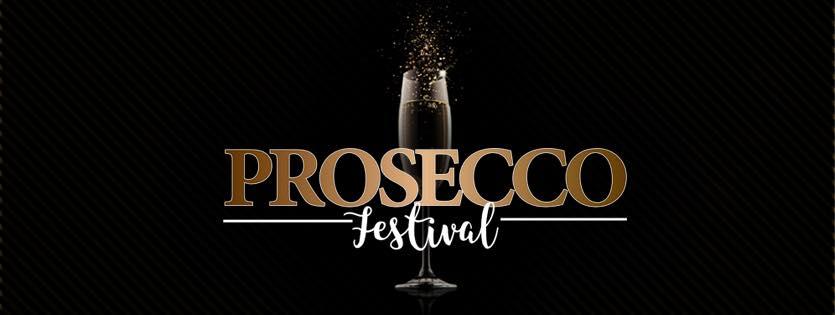 Prosecco festival leicester