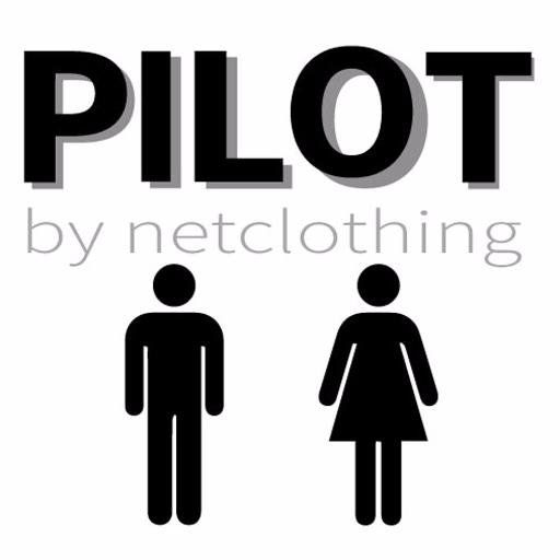 pilot clothing Leicester